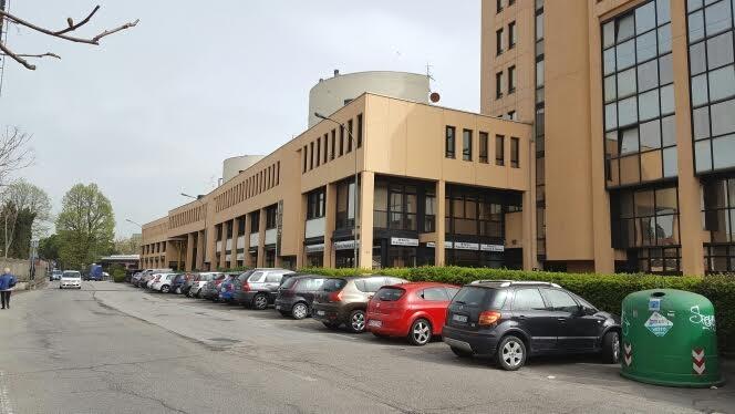 Ufficio Casalecchio di Reno