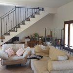 Appartamento PIOPPE DI SALVARO