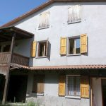 Casa Indipendente MARZABOTTO COLLINARE
