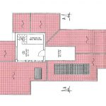 Casa Indipendente Marzabotto Località Sibano