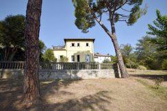 Casa Indipendente Sasso Marconi