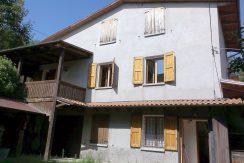 Casa Indipendente Marzabotto