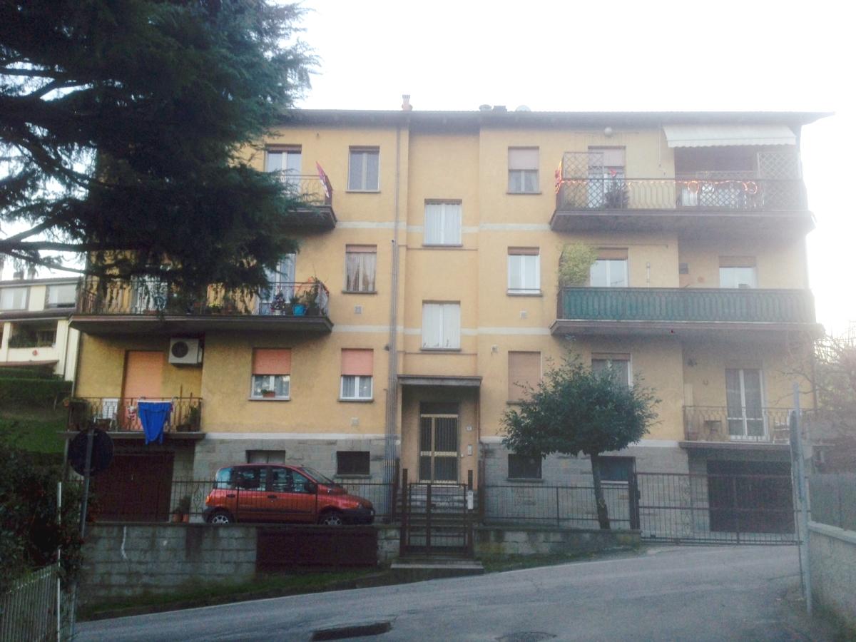 Appartamento Vado