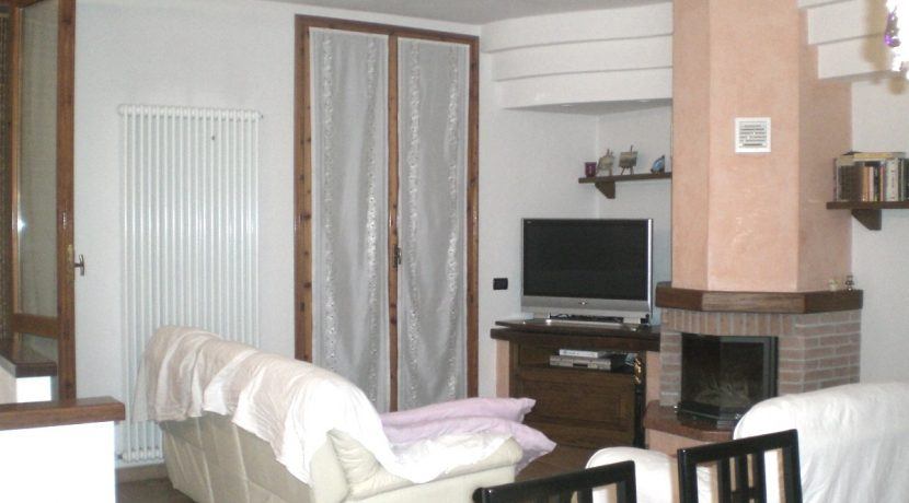 Appartamento Monzuno