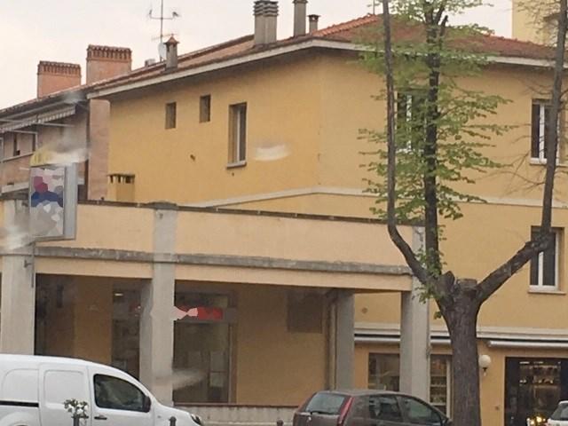 Negozio-Ufficio Sasso Marconi