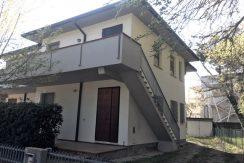 Appartamento Ravenna