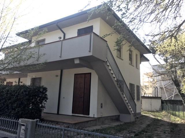 Appartamento Casal Borsetti