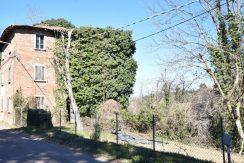 Rustico / Casale Sasso Marconi