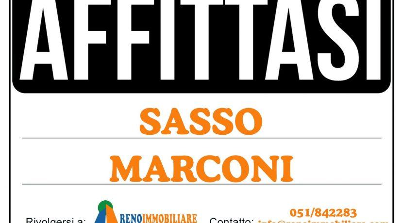 Negozio Sasso Marconi