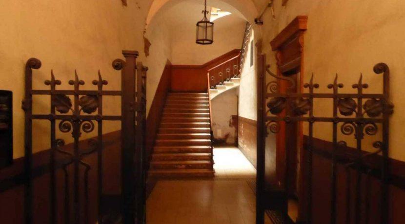 Loft / Open space Bologna