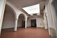 Loft / Open space Bologna