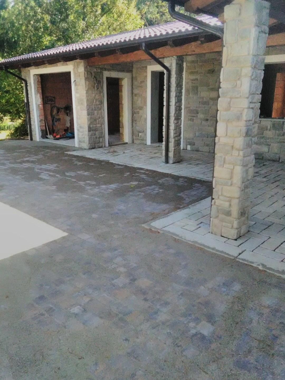 Villa Sibano