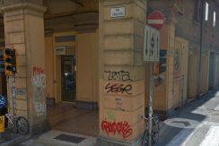 Negozio Bologna