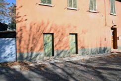 Appartamento Sasso Marconi