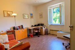 Appartamento Granaglione
