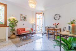 Appartamento Grizzana Morandi